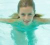 How to Keep Hair Healthy while Swimming