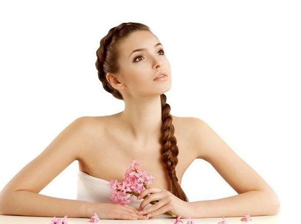 How To Do Hairstyles for Long Hair