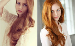 how-to-hide-short-hair-under-extensions-1