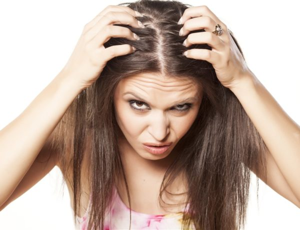 how-to-prevent-hair-loss-in-autumn-and-winter