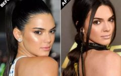 How to Make Puff Hairstyle with Ponytail