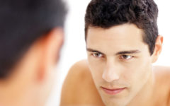 How-to-Cure-Sundde-Hair-Loss-in-Men-cover
