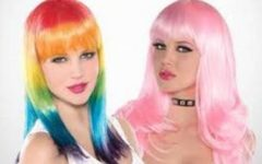 How to choose a wig style,Consider your lifestyle