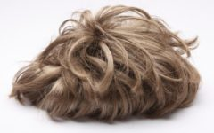 How to Care for Toupee 1