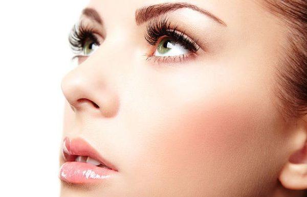 addcolo_eyelash_eyebrow-liner-giveaway