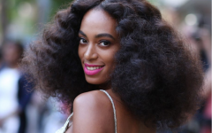 How to Maintain Curly Weave