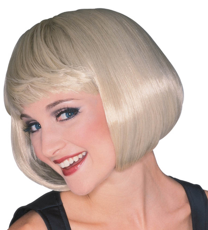How To Make A Bob Wig Look Natural Addcolo S Blog Dream