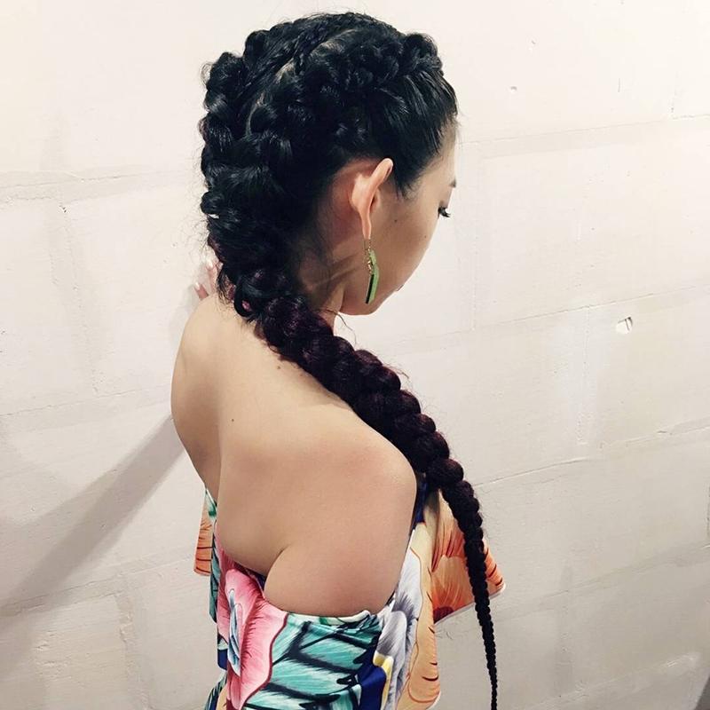 box-braids-3