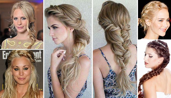 braids hair wigs