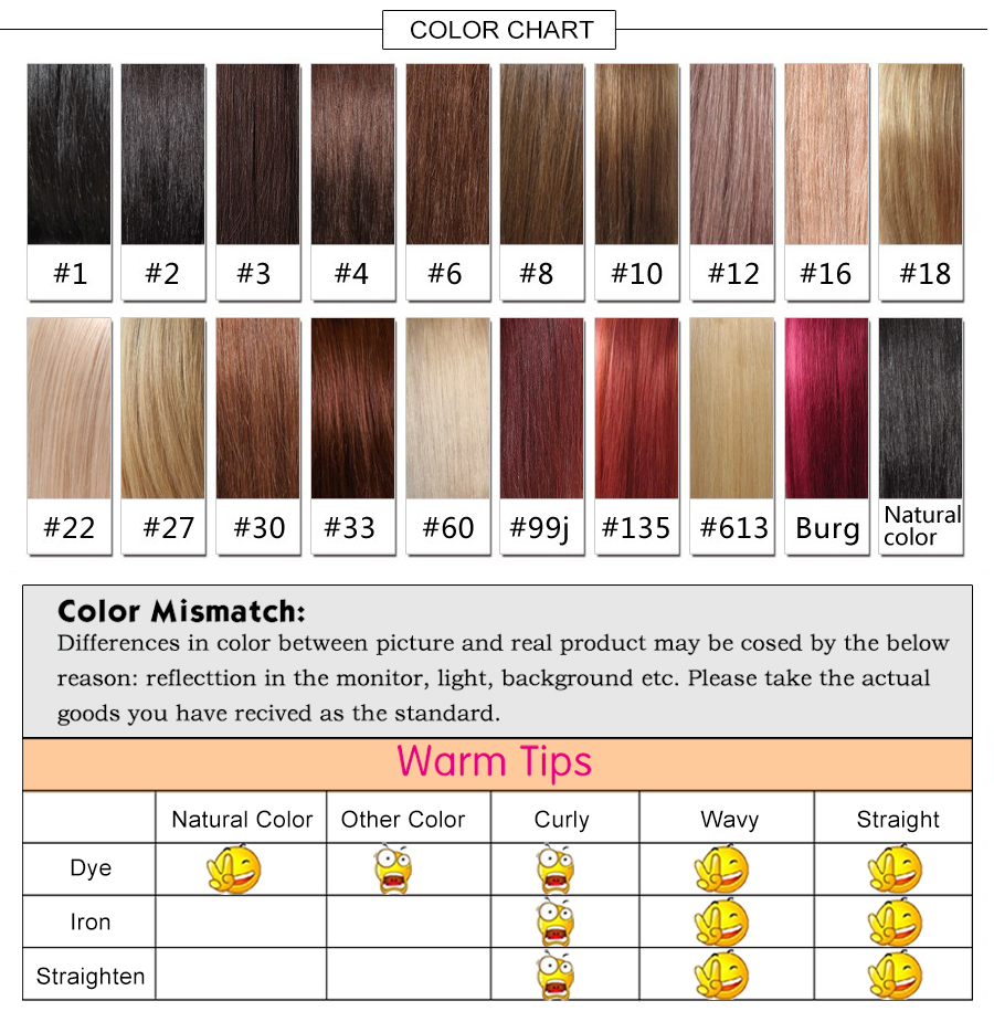 Addcolo 10a u tip hair extensions brazilian hair color 27 twitter nvjuhfo Choice Image