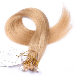 【Addcolo 10A】Human Hair Tape In Hair Extensions Color #27
