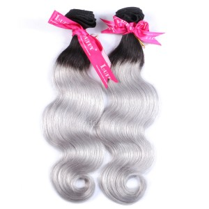 【Addcolo 10A】Hair Weave Peruvian Hair Body Wave