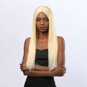 Zetta Remy Hair Lace Front Wigs #613